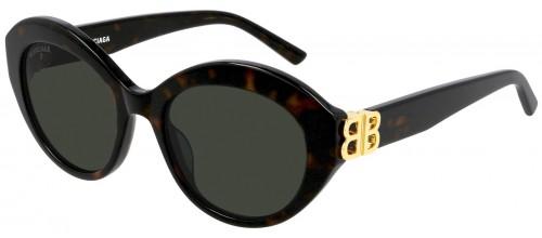 Balenciaga BB0133S 002 B