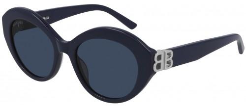 Balenciaga BB0133S 004 C