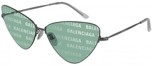 Balenciaga BB0148S 002 HE