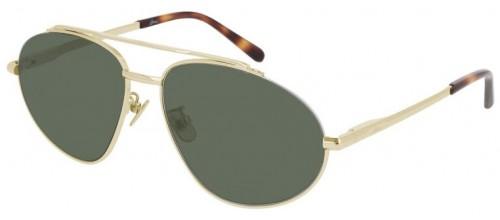 Brioni Contemporary Luxury BR0073S 002