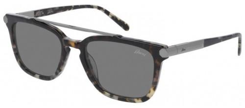 Brioni True Luxury BR0078S 004