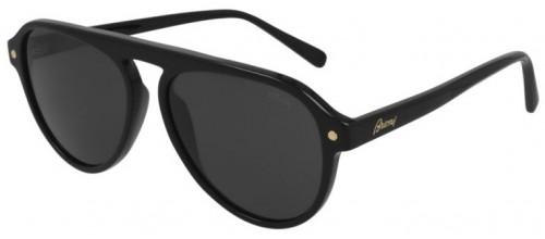 Brioni Contemporary Luxury BR0085S 001