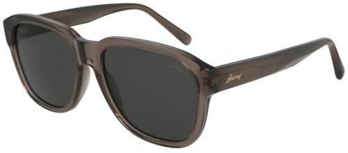 Brioni Contemporary Luxury BR0088S 004