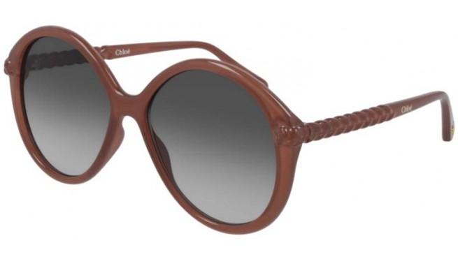 Солнцезащитные очки BILLIE CH0002S-small