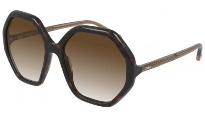Солнцезащитные очки ESTHER CH0008S-small