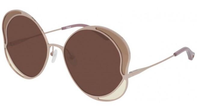 Солнцезащитные очки GEMMA CH0024S-small