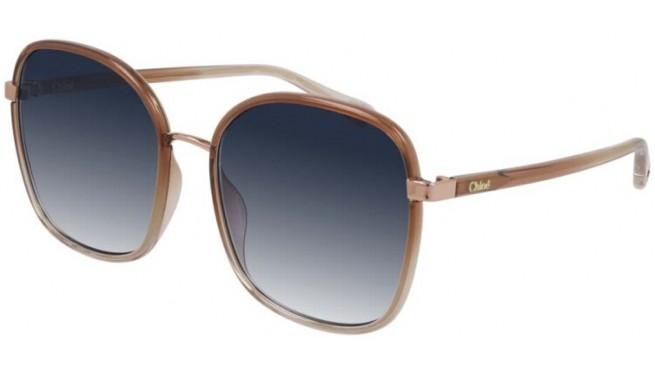 Солнцезащитные очки FRANKY CH0031S-small
