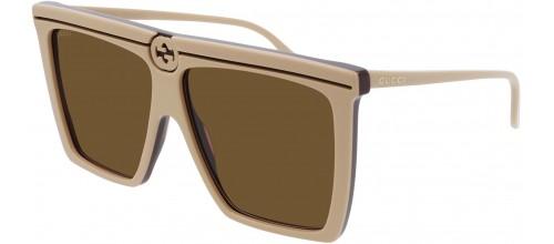 Gucci GG0733S 002 FA