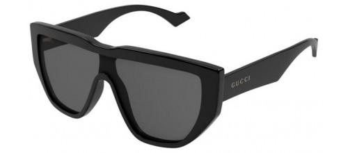 Gucci GG0997S 002