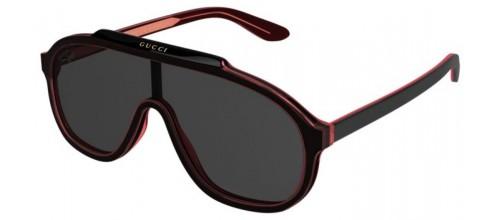 Gucci GG1038S 001