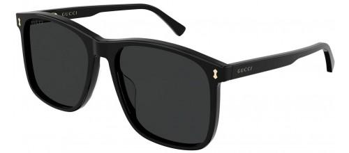 Gucci GG1041S 001 B