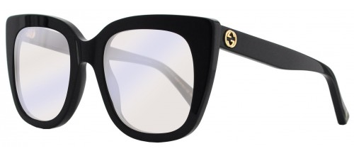 Gucci GG0163S 009 AS