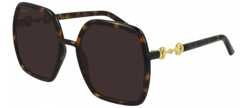 Gucci GG0890S 002 OR