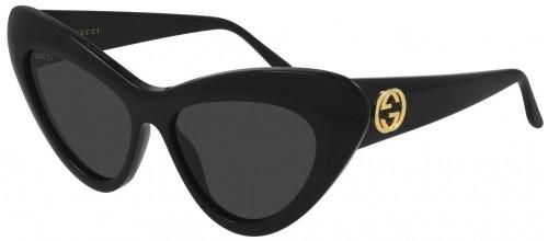Gucci GG0895S 001 B