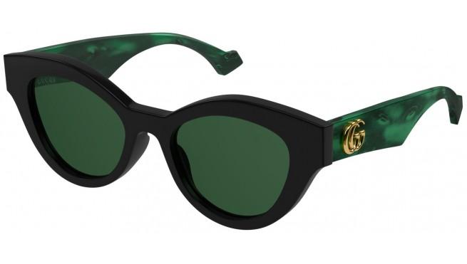 Солнцезащитные очки GG0957S-small