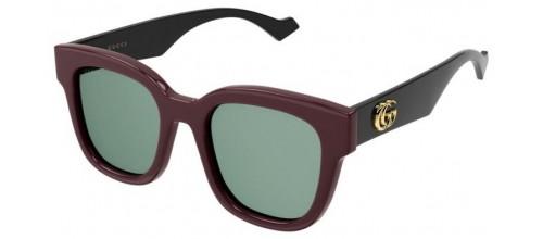Gucci GG0998S 004