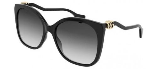 Gucci GG1010S 001