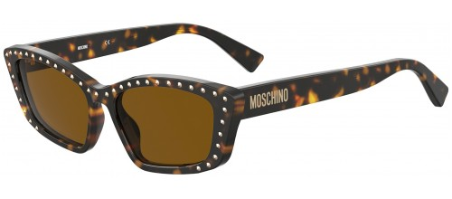 Moschino MOS091/S 086/70