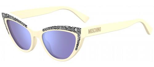 Moschino MOS094/S SZJ/35