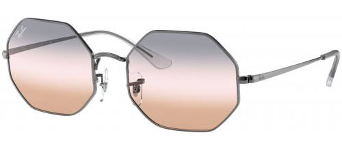 Ray-Ban OCTAGON RB 1972 004/GC