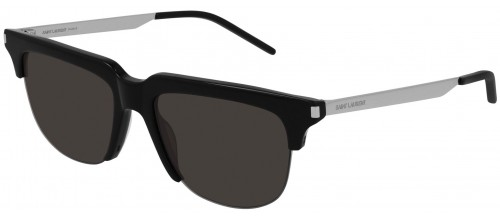 Saint Laurent SL 420 002 A