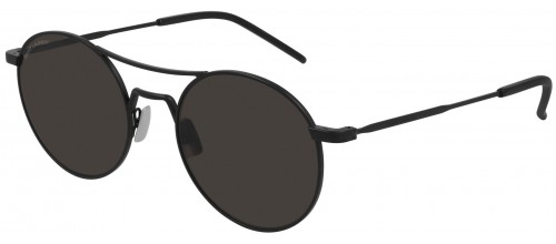 Saint Laurent SL 421 001