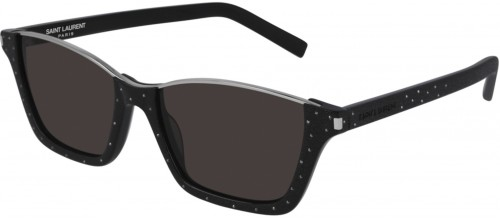 Saint Laurent SL 365 DYLAN 005 HL