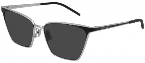 Saint Laurent SL 429 001