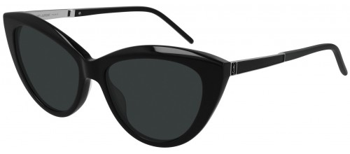 Saint Laurent SL M81 001