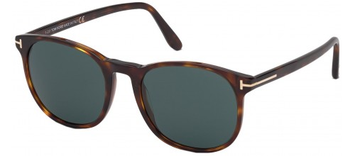 Tom Ford ANSEL FT 0858 54V
