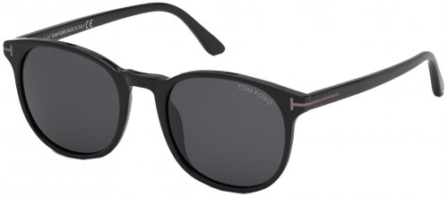 Tom Ford ANSEL FT0858-N 01A A