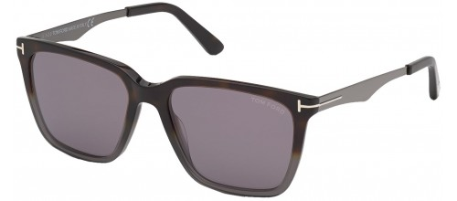 Tom Ford GARRETT FT 0862 56C A