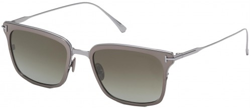 Tom Ford HAYDEN FT 0831 12Q A