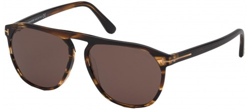 Tom Ford JASPER -02 FT 0835 56E