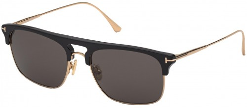 Tom Ford LEE FT 0830 01A A
