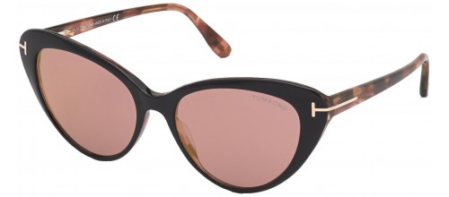 Tom Ford HARLOW FT 0869 05Z