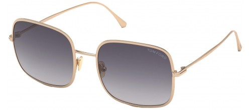 Tom Ford KEIRA FT 0865 28B