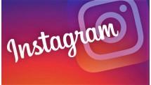 Наш Instagram - наша репутация